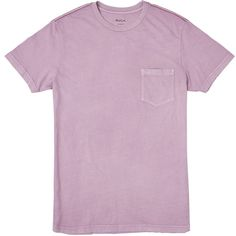b86c68c6 Check out 15 t-shirts perfect for every guy this spring and summer, hand