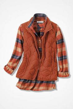 http://www.flannelclothing.com/wholesale/flannel-jacket/ #Flanneljacket #Wholesale in #USA