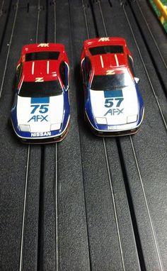 Image may contain: shoes Ho Slot Cars, Slot Car Racing, Race Cars, Nissan, Dreams, Toys, Vehicles, Image, Slot Car Tracks