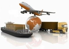 some points to select the best #airfreight forwarder.