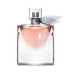 La Vie Est Belle Feminino Eau de Parfum