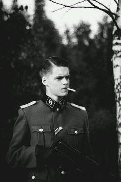 Юлия Иконникова