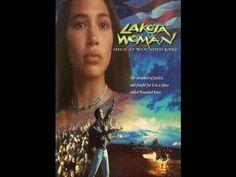Lakota Woman: Siege at Wounded Knee