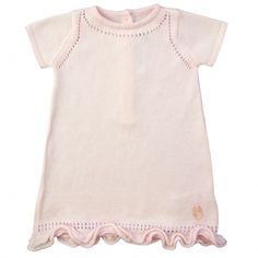 0e9c26c25 Baby Dior, Child Fashion, Spawn, Knitwear, Little Girls, Christian Dior,