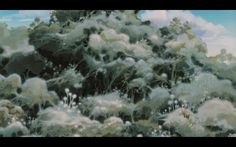 Nausicaa of the Valley of the Wind Isao Takahata, Vladimir Kush, Hayao Miyazaki, Stop Motion, Studio Ghibli, Me Me Me Anime, Sci Fi, Environment, Animation