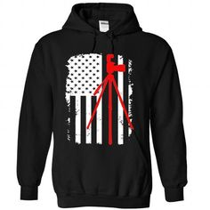 photography T Shirts, Hoodies. Check price ==► https://www.sunfrog.com/Hobby/photography-Black-68538679-Hoodie.html?41382 $39.99