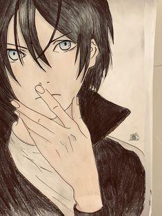 #anime #diy #rezept #drawing #zeichnen #art #artist #artdrawings #artsketches #artanime #kunst #kunsthandwerk #رسم #drawingtutorial Art Sketches, Art Drawings, Artist, Anime, Diy, Arts And Crafts, To Draw, Bricolage, Artists