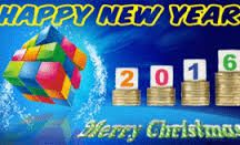 Image result for recruitment new year resolutions