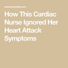 cardiac arrest danger elements, what are the signs and symptoms and the most effective all-natural methods to lower the risk of cardiovascular disease Bad Cough, Types Of Stress, Stress Tests, Rose Medical Center, Cardiac Nursing, Heart Attack Symptoms, Eye Sight Improvement, Heart Muscle