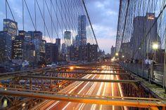 New York | Flickr - Fotosharing!