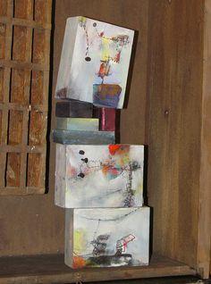 toronto installation detail by anne-laure djaballah
