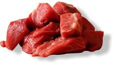 Order/buy your Beef Stewing online today at a quantity and size that will best suit your need and you can choose for us to deliver it or you pick it up from our shop. Buy Meat Online, Beef Stew Meat, Bacon, Stuffed Peppers, Vegetables, Breakfast, Suit, Foods, Explore