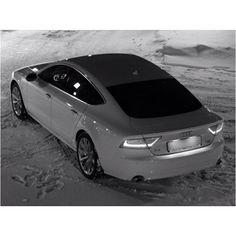My dream car!!! BUT my true love Mr. Dodge Ram will always come first