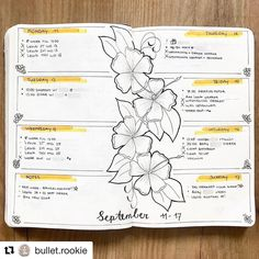 @bullet.rookie I love it!! . . . #bulletjournallayout #bujohardcore #bujo #bulletjournal #planwithme #bujolove #bujo2017 #bujoideas #bujoweeklyspread #bulletjournalling #bujocollection #bulletjournalweeklylog #bulletjournalingcommunity #bulletjournalweekly