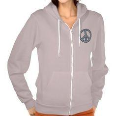 Shop San Diego, California Hoodie created by WanderingWonders. California Shirt, Customized Girl, Cotton Fleece, Fleece Hoodie, Hoodies, Sweatshirts, Black Hoodie, American Apparel, Wardrobe Staples