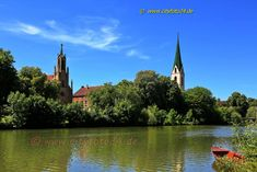 cityfoto24 - Rottenburg am Neckar Cover, Mansions, House Styles, Home Decor, Photos, Wallpaper Murals, Package Design, Business Cards, Wall Canvas