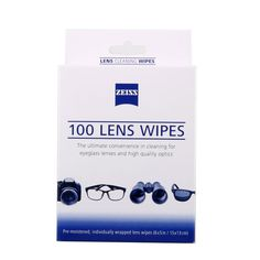 >> Click to Buy << Zeiss pre-moistened individually wrapped Lens Cleaning Cloth Wipes Lenses LCD Screen Computer Camera Cleaner 100 Pcs #Affiliate