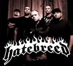 Hatebreed will be at the Sherman Theater on November 14th. Tickets are still available!! http://www.shermantheater.com/index.cfm?siteid=83=25144=0=31221