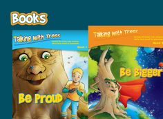 Character education childrens books for teaching positive character traits