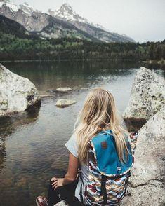 Reposting @o_tish_0: C H E E R 🏔 Pinterest - REZ's EDGE / Brad Jensen . . . #peace #naturephotography #nature #naturelovers #camping #portraitphotography #landscape #landscapephotography #landscapes #landscapelovers #fog #forest #winter #wild #rainforest #travel #travelphotography #house #traveling #travellife #backpack #traveler #travelingram #travelblog #travelling #travelblogger #cloud #roadtrip #mountains #hiking