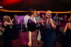 Wedding Dancing Location: Clark Gardens' West Tent Photo Credit: Ashley Monogue Photography Clark Gardens, Wedding Dancing, Prom Dresses, Formal Dresses, Garden S, Photo Credit, Tent, Dance, Concert