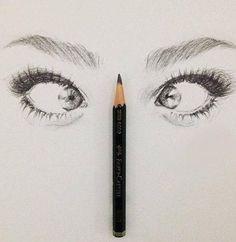 креативные стили рисования карандашом: 20 тыс изображений найдено в Яндекс.Картинках