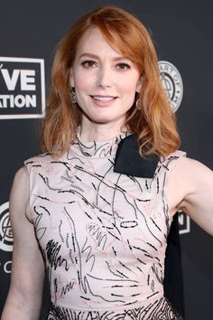 Alicia Witt Stock Pictures, Royalty-free Photos & Images - Getty Images Two Weeks Notice, Alicia Witt, Stock Pictures, Stock Photos, Worcester Massachusetts, Massachusetts Usa, Urban Legends, Royalty Free Photos, August 21