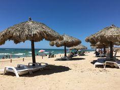 Las Paloma's Mexico at Rocky Point aka Puerto Penasco. Rocky Point is a popular destination fo...