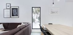nowoczesna-STODOLA-Villa-Boreale-CARGO-Architecture-08