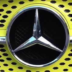Image result for stars and their mercedes 450sl Mercedes
