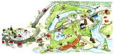 Papio - Bartosz Ostrowski - strony internetowe, rysunki, ilustracje, animacje