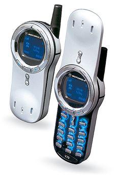Motorola_V70.jpg (450×663)