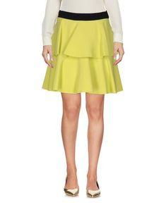 EMANUEL UNGARO . #emanuelungaro #cloth #dress #top #skirt #pant #coat #jacket #jecket #beachwear #