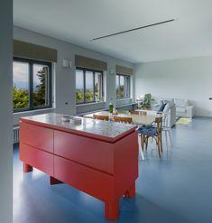 Il Serravalle Designer Outlet è uno dei più frequentati Outlet ...