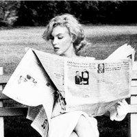 Marilyn Monroe photo 14e3c15185d7349cb17093328fc32c65_zpsc2810594.jpg