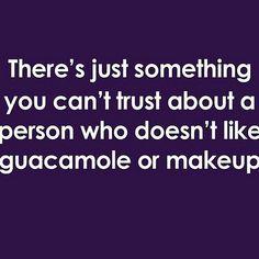 Makeup, Beauty, Hair & Skin   99 Beauty Memes That Will Make You LOL   POPSUGAR Beauty UK