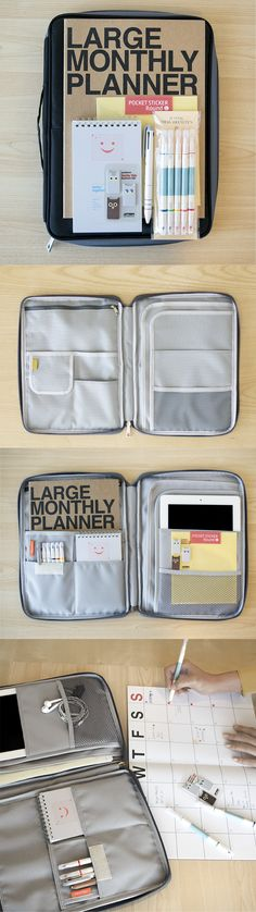This is everything you will need to take the first step to an organized & planned life! Get out of your same daily routines with the Better Together Collection! No need to waste your time and deal with the hassle of buying all the essentials separate Classroom Organization, Organization Hacks, School Life, Back To School, Diy Pochette, Better Together, Filofax, Daily Routines, Getting Organized