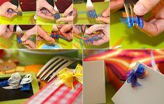 Πειράματα Φυσικής με Απλά Υλικά Science Experiments for Kids: Χριστουγεννιάτικες κατασκευές από σκούπιδια!!