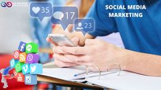 Welcome To - India's Lead Generation Company Social Media Marketing Agency, Email Marketing, Digital Marketing, Promote Your Business, Lead Generation, Platform, Text Posts, Heel, Wedge
