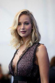 Jennifer Lawrence, Tops, Women, Fashion, Moda, Fashion Styles, Fashion Illustrations, J Law, Woman