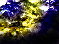 stone 9