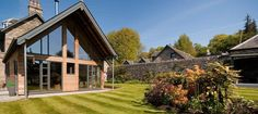 Pitlochry B+B Guest House | Accommodation in Pitlochry, Scotland