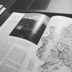 Studying for Friday's new post on the wines from Lombardia. Follow us on Facebook (@vininorden) to be always up to date! #wineregions #awineforeveryregion #lombardia #quality #kvalitet #grapes #rødvin #hvidvin #rosévin #vindruer #vinbar #godvin #hygge #vinglas #vingård #københavn #aarhus #odense #aalborg #italy #denmark #vininorden #tw #pin