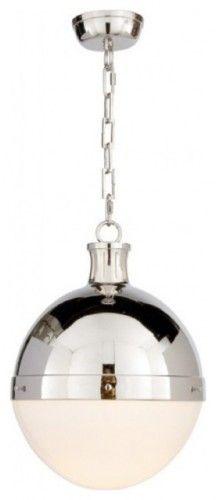 large hicks pendant, circa lighting