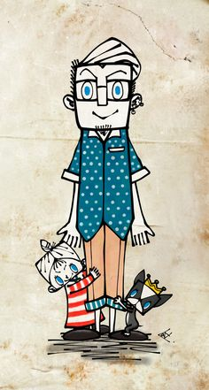 Katy Doodle Do!: 画像