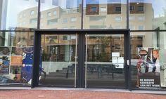 Uitzendbureau Utrecht - Nieuwegein - Houten - Zeist YoungCapital - YoungCapital.nl
