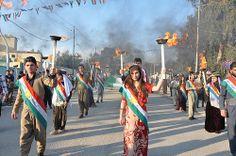 سهری ساڵی كوردی و جهژنی نەتەوەیی نهورۆز Cejna Hamy Milate Kurd Pirozbit جه ژنا هه می ملله تی کورد پیروزبیت نوروز مبارک علی کل شعب کردستان Happy Nawroz Feliz Nawroz Nawroz Piroza