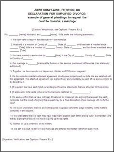 22 best divorce papers images on pinterest divorce party breakup