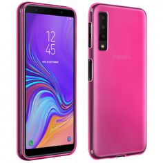 21 idées de Coque Samsung Galaxy a7 2018 | galaxy, samsung ...