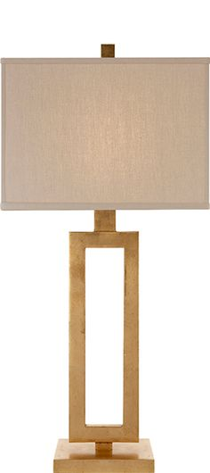 TALL MOD TABLE LAMP